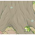 大樹.PNG