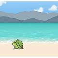 沙灘(1).PNG