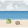 沙灘.png