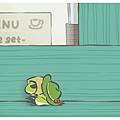 咖啡館(1).PNG