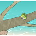 海邊的樹上(2).PNG