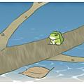 海邊的樹上(1).PNG