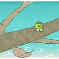 海邊的樹上.PNG