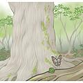 鹿兒島縣-繩文杉(1).PNG
