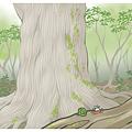 鹿兒島縣-繩文杉(2).PNG