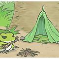 露營(1).PNG
