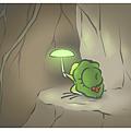 樹洞.png