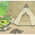 露營.PNG