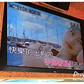 IMG_9925_1.JPG