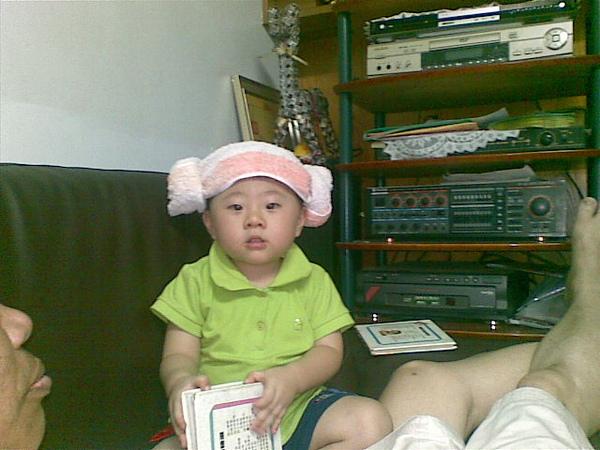 20090328.jpg