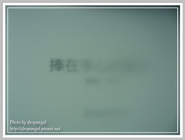 IMG_1451_1.JPG