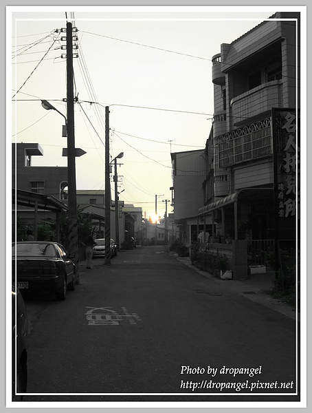 IMG_0959_1.jpg