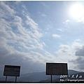 IMG_5153_1.JPG