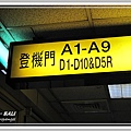 IMG_0052_1.jpg