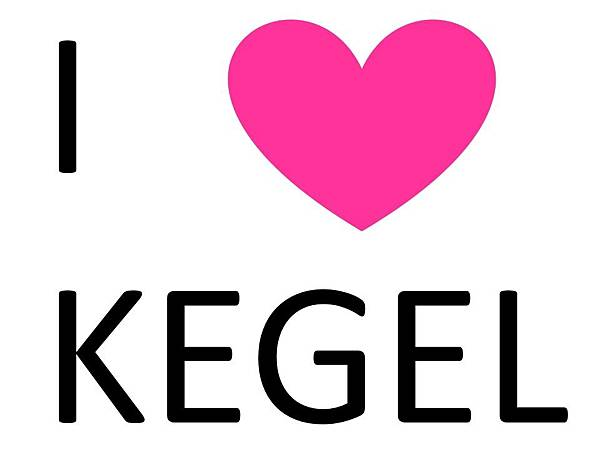 I love KEGEL.jpg