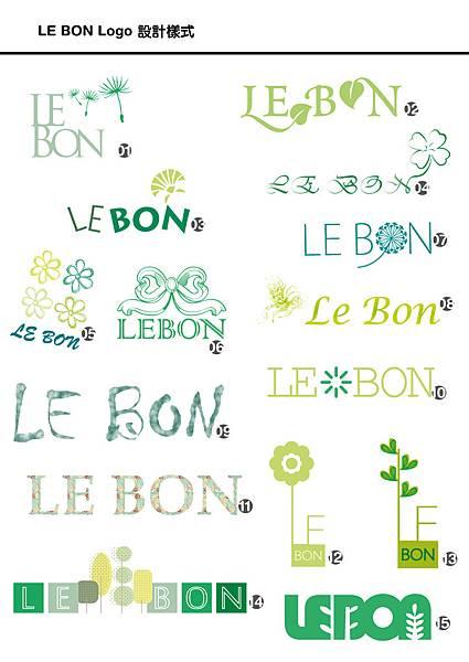 02-LeBon-Logo設計-P2.jpg