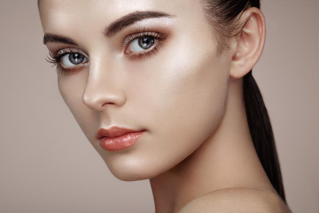 光澤診所隆鼻手術複合式隆鼻結構式隆鼻鼻頭墊山根I型鼻模整型外科 (5).jpg