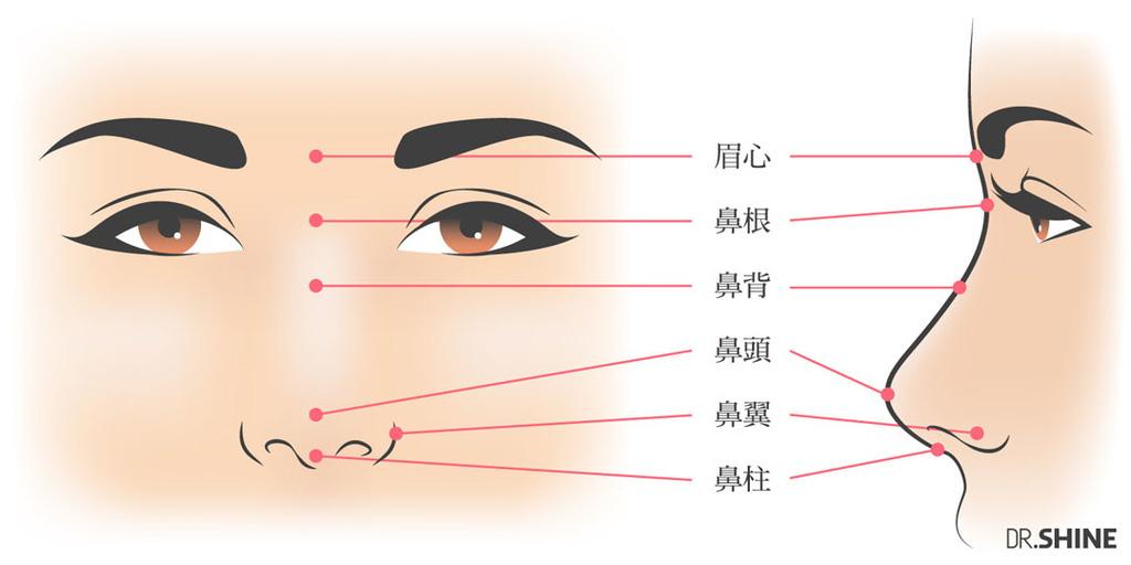 板橋光澤診所結構式隆鼻手術I型鼻膜隆鼻台北醫美整形 (3).jpg