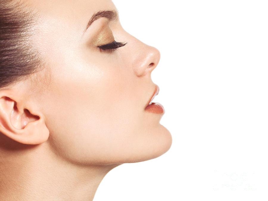 隆鼻隆鼻手術隆鼻費用隆鼻價格結構式隆鼻光澤診所隆鼻推薦02