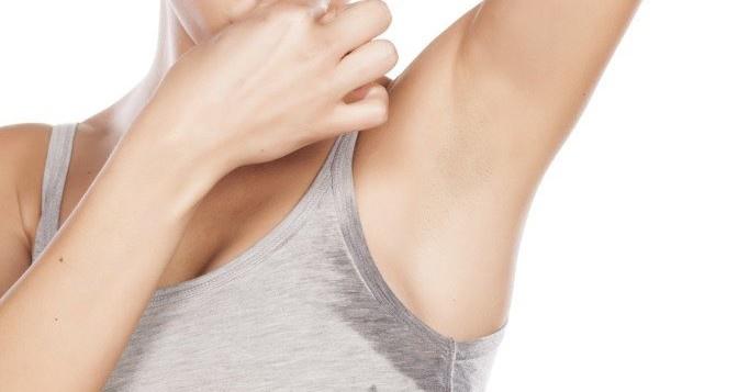 4D複合式腋香術miradry微波熱能除汗腋下多汗多汗症除汗02.jpg