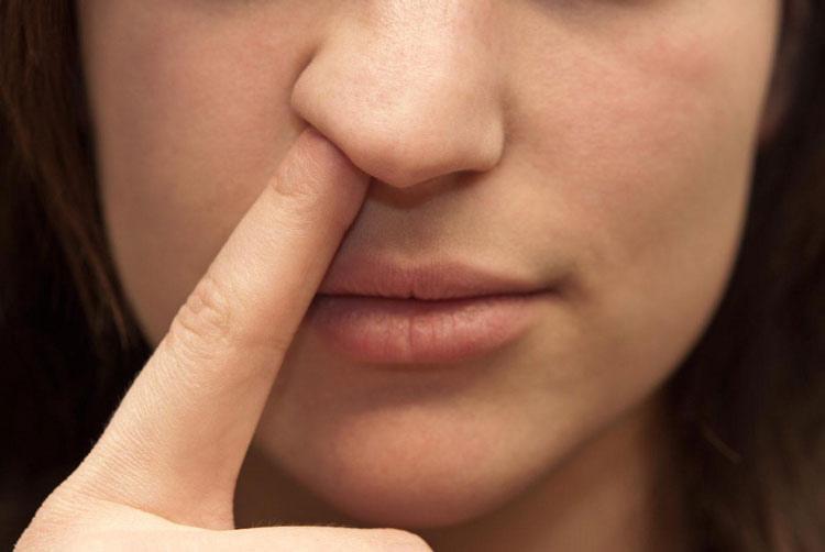 隆鼻價格隆鼻推薦隆鼻日記隆鼻後遺症隆鼻權威隆鼻恢復期隆鼻ptt隆鼻男隆鼻手術光澤診所光澤隆鼻03