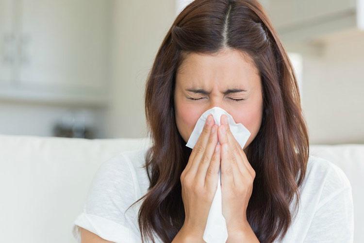 隆鼻價格隆鼻推薦隆鼻日記隆鼻後遺症隆鼻權威隆鼻恢復期隆鼻ptt隆鼻男隆鼻手術光澤診所光澤隆鼻06