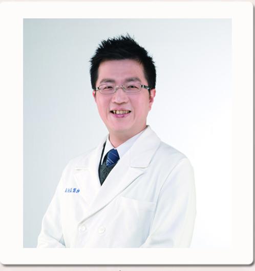dr吳.jpg