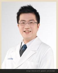 吳柏毅醫師