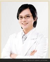 王朝輝醫師