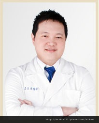 李至偉醫師