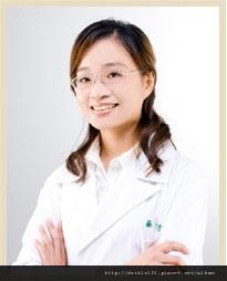 蘇柏方醫師