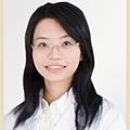 王佳茹醫師