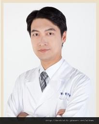陳錫賢醫師