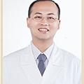 陳郁菁醫師