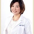 洪維志醫師