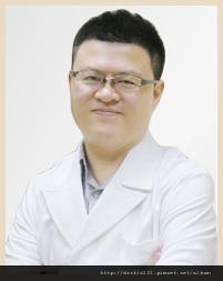 李宗翰醫師