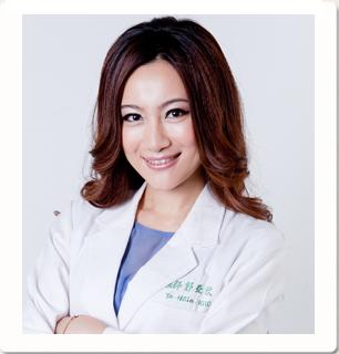 dr郭_1