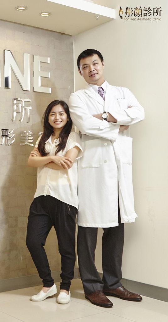10醫師合照IMG_0377.jpg