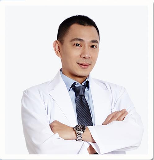 黃亭翰醫師