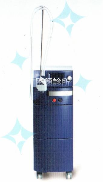 光纖粉餅雷射_3.jpg