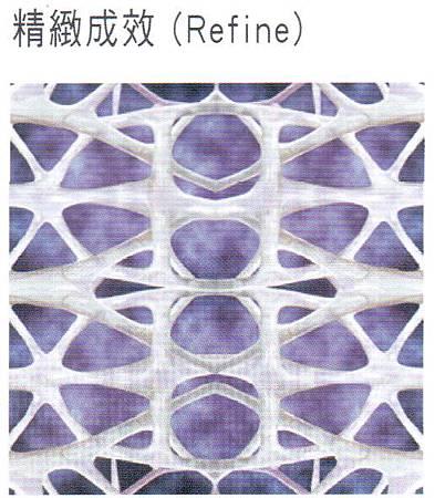 3D聚左旋乳酸3.jpg