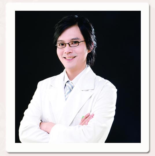 王朝輝醫師.jpg