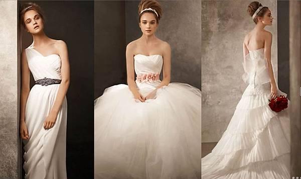 white-by-vera-wang