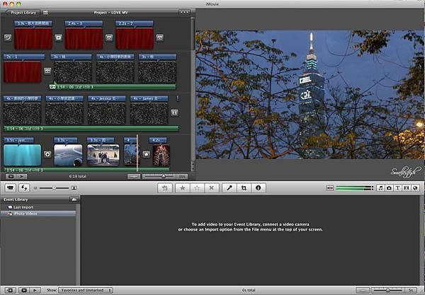 Screen shot 2013-09-05 at 6.25.28 PM.jpg