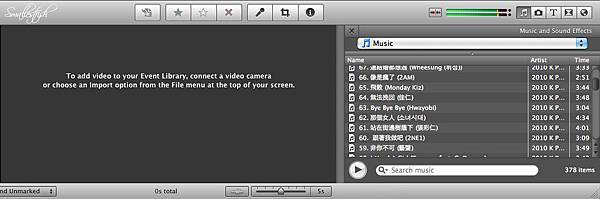 Screen shot 2013-09-05 at 6.26.01 PM.jpg