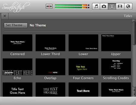 Screen shot 2013-09-05 at 6.28.38 PM.jpg