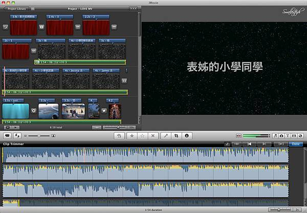 Screen shot 2013-09-09 at 12.35.46 PM.jpg