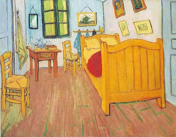 Vincent_Van_Gogh_0011.jpg