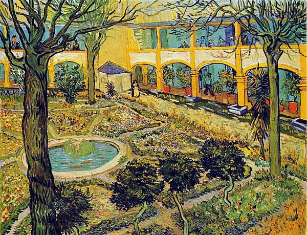 the-courtyard-of-the-hospital-in-arles-1889.jpg