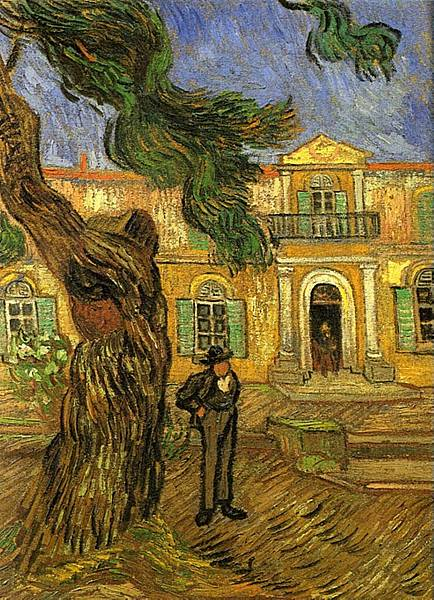 pine-trees-with-figure-in-the-garden-of-saint-paul-hospital-1889.jpg